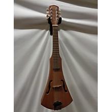used mandolins guitar center. Black Bedroom Furniture Sets. Home Design Ideas