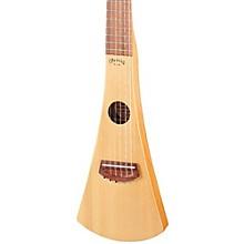 beginner left handed acoustic guitars guitar center. Black Bedroom Furniture Sets. Home Design Ideas