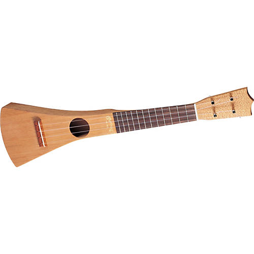 Martin Backpacker Ukulele