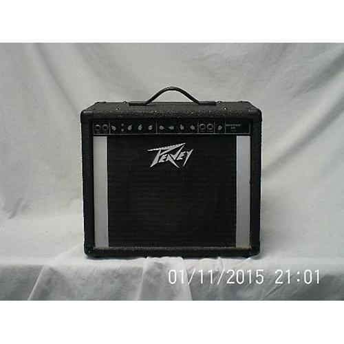 Peavey Backstage 110 Guitar Combo Amp