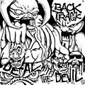 Alliance Backtrack - Deal With The Devil thumbnail