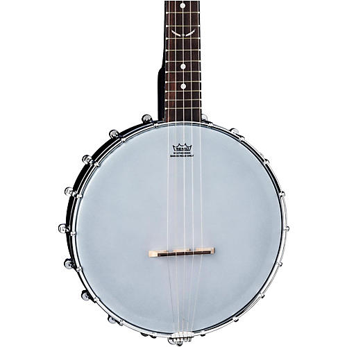 Dean Backwoods 5 String Satin Mini Banjo