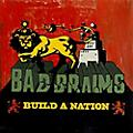 Alliance Bad Brains - Build a Nation thumbnail