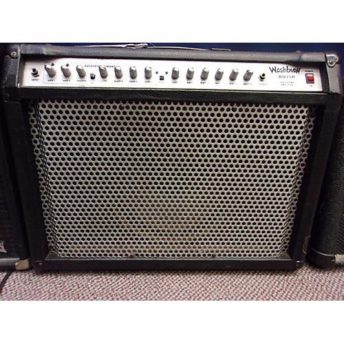 Washburn Bad Dog BD75R Guitar Combo Amp