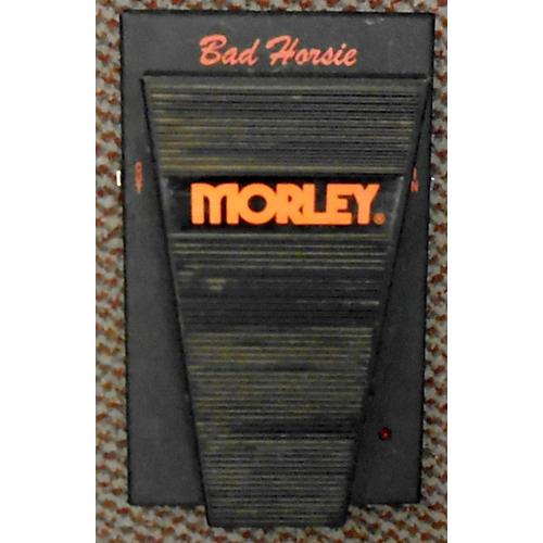 Morley Bad Horsie Effect Pedal
