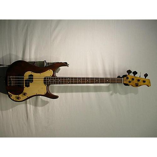 AXL Badwater APJ820 Electric Bass Guitar