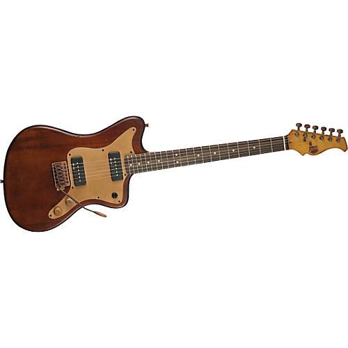 AXL Badwater MJZ Electric Guitar