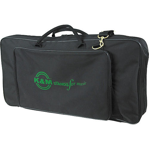 K&M Bag for Orchestra Stands