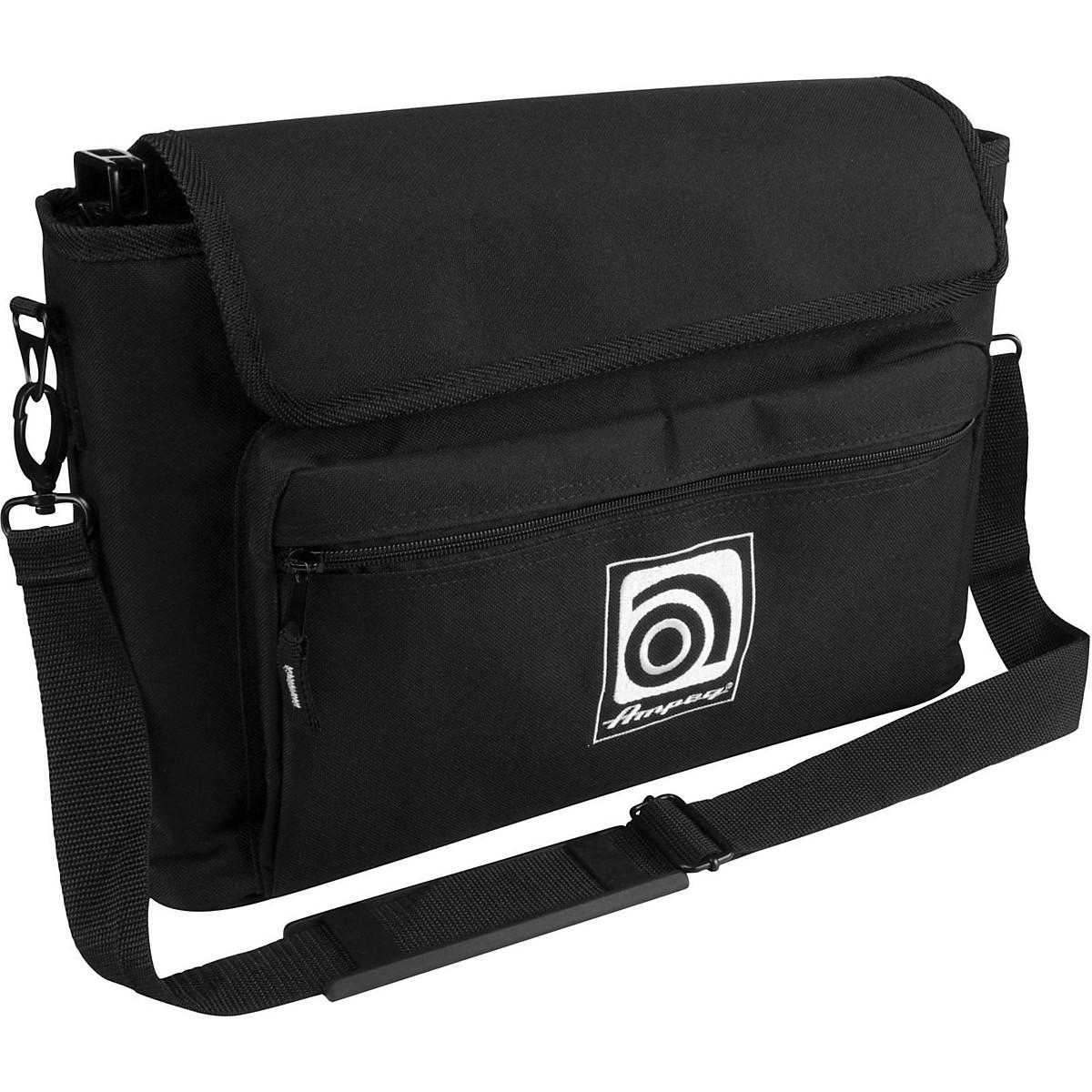 Ampeg Bag for PF-500 or PF-800 Portaflex Head