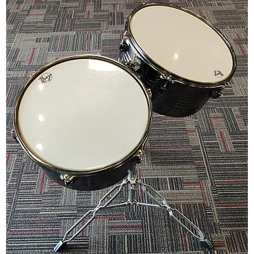 Sound Percussion Labs Baja Timbales