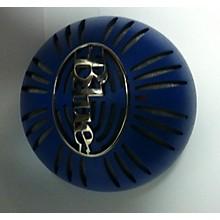 BLUE Ball Dyanmic Mic Dynamic Microphone