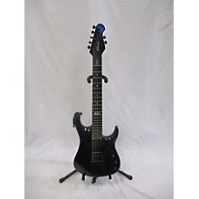 Ernie Ball Music Man Ball Family Reserve Petrucci Signature 7 String Solid Body Electric Guitar