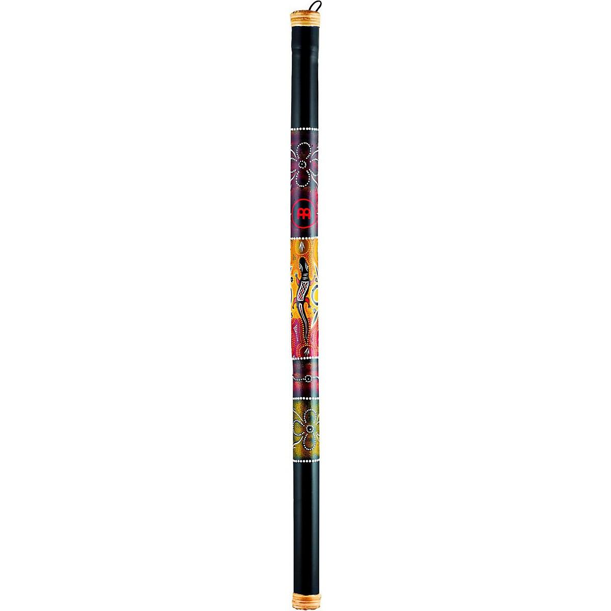 Meinl Bamboo Rainstick
