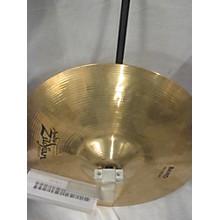 Zildjian Band 12 Cymbal