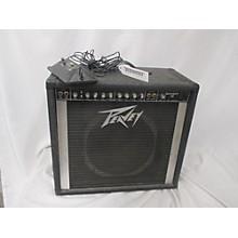 Peavey Bandit 112 1x12 Guitar Combo Amp