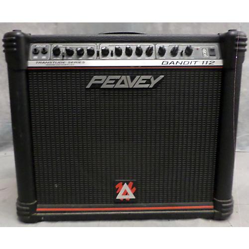 Peavey Bandit 112 Acoustic Guitar Combo Amp