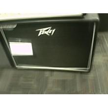 Peavey Bandit 112 Tube Guitar Combo Amp
