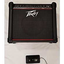 used peavey amplifiers guitar center. Black Bedroom Furniture Sets. Home Design Ideas