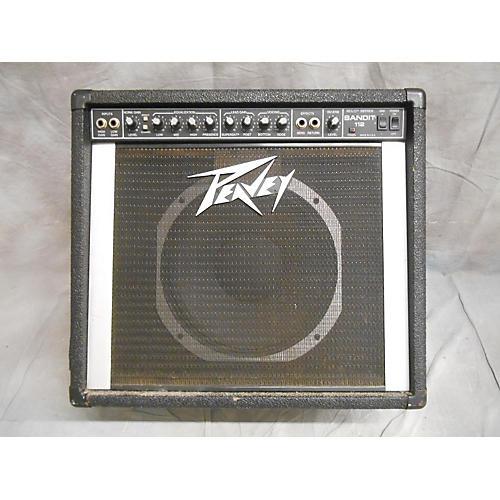 Peavey Bandit 115 Guitar Combo Amp