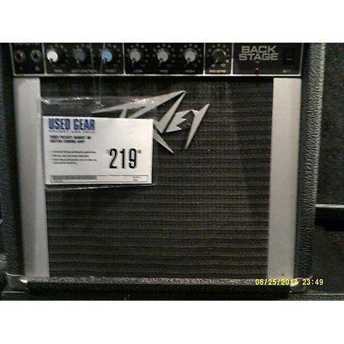 Peavey Bandit 80 Guitar Combo Amp