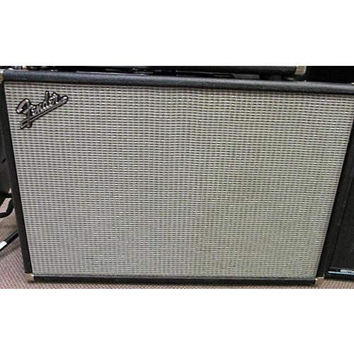 Fender Bandmaster VM 2x12 Guitar Cabinet