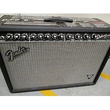 Fender Bandmaster VM 40W