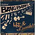 Alliance Bang! Bang! - Hit & Launch thumbnail
