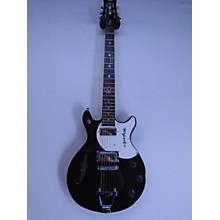 Daisy Rock Bangles Signature Electric Guitar