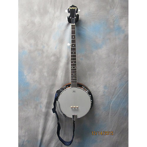 In Store Used Banjo Banjo