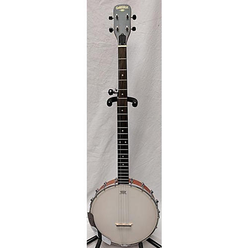 Gretsch Guitars Banjo Banjo