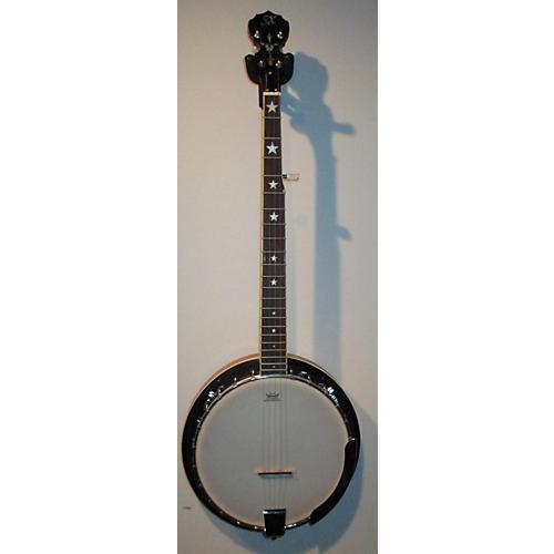 SX Banjo Banjo