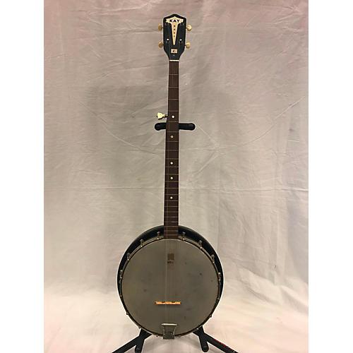 Kay Banjo Banjo