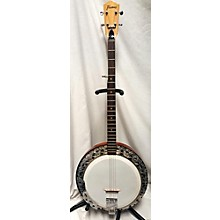 Framus Banjo Banjo