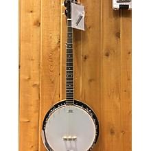 Used Banjos | Guitar Center