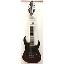 Schecter Guitar Research Banshee 7 A Solid Body Electric Guitar