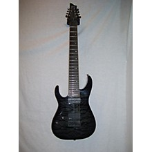 Schecter Guitar Research Banshee-8 P LEFT-HANDED Electric Guitar