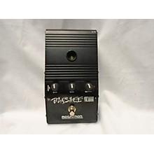 Rocktron Banshee Effect Pedal