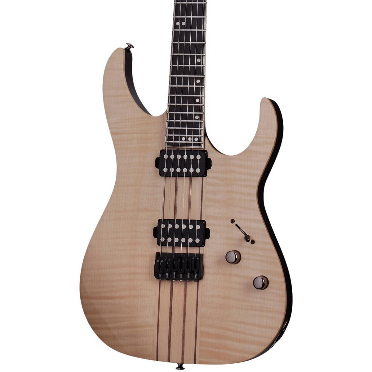 Schecter Guitar Research Banshee Elite-6 Electric Guitar