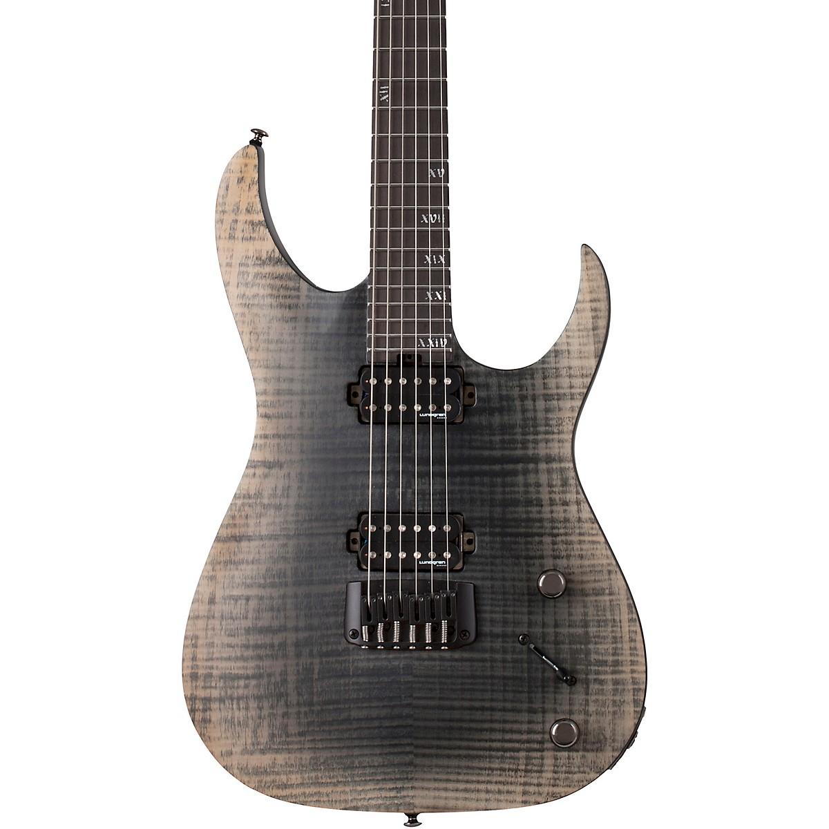 Schecter Guitar Research Banshee Mach 6-String Electric Guitar