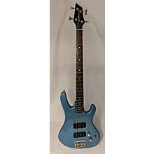 Washburn Bantam XB120 Electric Bass Guitar
