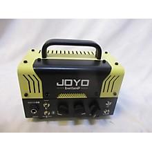 joyo guitar amplifier heads guitar center. Black Bedroom Furniture Sets. Home Design Ideas