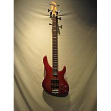 Washburn Bantman XB-400 Electric Bass Guitar