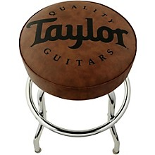 Taylor Bar Stool Level 1 24 in.