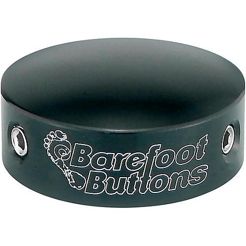 Barefoot Buttons Barefoot Buttons V1