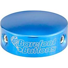 Barefoot Buttons V1 Dark Blue