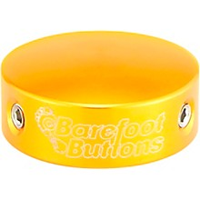 Barefoot Buttons V1 Gold