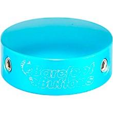 Barefoot Buttons V1 Light Blue