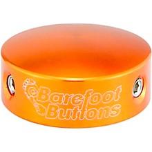 Barefoot Buttons V1 Orange