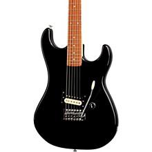 Baretta Special Electric Guitar Black