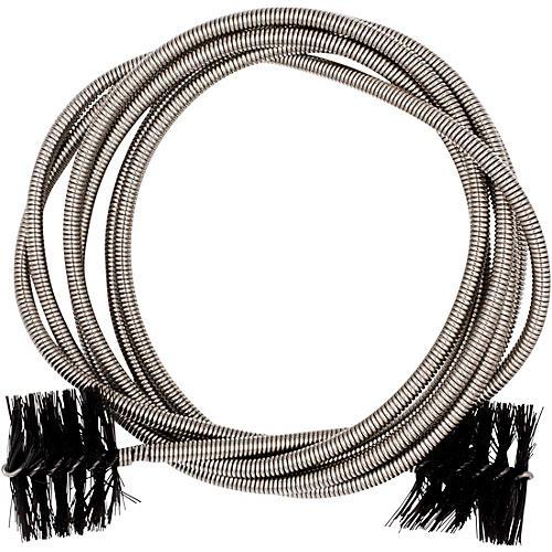 Superslick Baritone Horn/Tuba Wire Snake